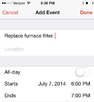 calendar_replace filter_1