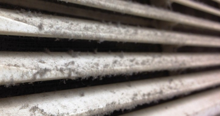Keeping Your Vents Clean Makes Your Furnace Happy Mcgill