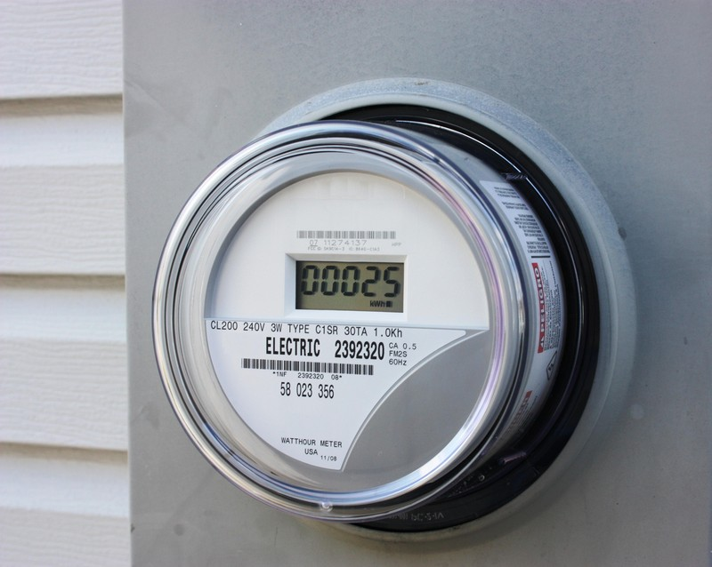 How To Calculate Electric Energy Cost Of Common Household