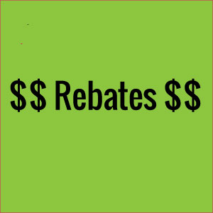 rebates_text