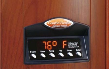 room_heater_thermostat_sm